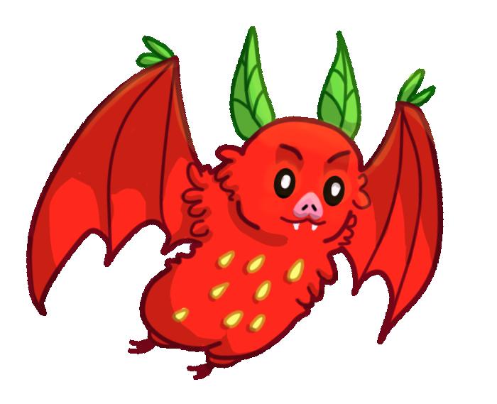 Fruitbat
