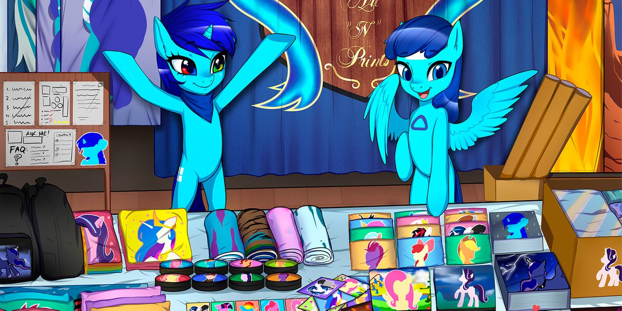 Welcome to Torbens shop!